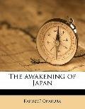 Awakening of Japan