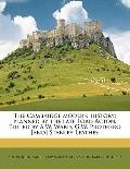 Cambridge Modern History; Planned by the Late Lord Acton Edited by a W Ward, G W Prothero [a...