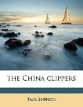 China Clippers