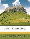 Spanish Painting;
