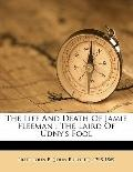 Life and Death of Jamie Fleeman : The Laird of Udny's Fool