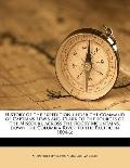 History of the Expedition under the Command of Captains Lewis and Clark to the Sources of th...