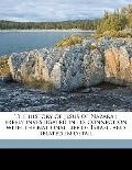 History of Jesus of Nazar : Freely investigated in its connection with the national life of ...