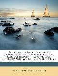 Encyclopaedia Biblic : A critical dictionary of the literary, political, and religious histo...