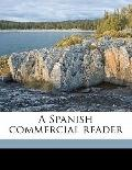 Spanish Commercial Reader