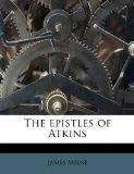 The epistles of Atkins