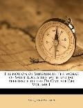 notion of Superbia in the works of Saint Augustine with special reference to the de Civitate...