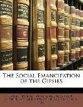 Social Emancipation of the Gipsies