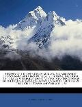 History of the Counties of Mckean, Elk, and Forest, Pennsylvania, with Biographical Selectio...