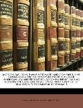Modern American Law : A Systematic and Comprehensive Commentary on the Fundamental Principle...
