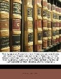 American State Reports : Containing the Cases of General Value and Authority Subsequent to T...