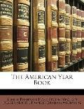 American Year Book