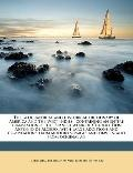 Geographical and Historical Dictionary of America and the West Indies : Containing an entire...