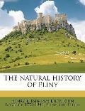 Natural History of Pliny