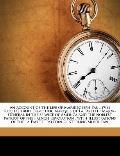 Account of the Life of Marie Joseph Paul Yves Roch Gilbert Dumotier, Marquis de la Fayette :...
