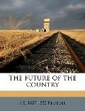 Future of the Country
