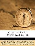 Official a A U Basketball Guide