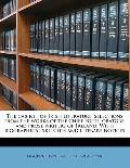 Cabinet of Irish Literature; Selections from the Works of the Chief Poets, Orators, and Pros...