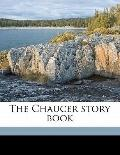 Chaucer Story Book