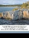 Commentaries on the Law of Agency As a Branch of Commercial and Maritime Jurisprudence, with...