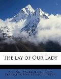 Lay of Our Lady