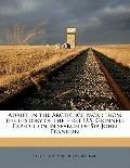 Adrift in the Arctic Ice Pack : From the history of the first U. S. Grinnell Expedition in s...