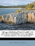 Bibliography of Coleridge; a Bibliographical List, Arranged in Chronological Order, of the P...