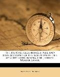 Filigree Ball : Being a full and true account of the solution of the mystery concerning the ...