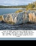 Natal Plants : Descriptions and figures of Natal indigenous plants, with notes on their dist...