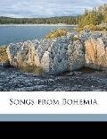 Songs from Bohemi