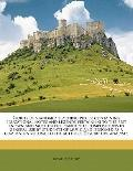 Stories of Standard Teaching Pieces; Containing Educational Notes and Legends Pertaining to ...