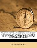 Wireless Telegraphy and High Frequency Electricity; a Manual Containing Detailed Information...