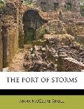 Port of Storms