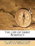 Life of Saint Boniface