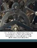 Venetian Printing Press an Historical Study Based upon Documents for the Most Part Hitherto ...