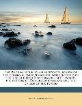 Pilgrim Republic; an Historical Review of the Colony of New Plymouth, with Sketches of the R...