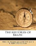 Histories of Brazil
