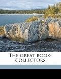 Great Book-Collectors