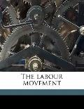 Labour Movement