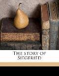 Story of Siegfried