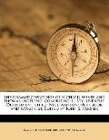 Dramatic Writings of Richard Wever and Thomas Ingelend, Comprising : Lusty juventus; Disobed...