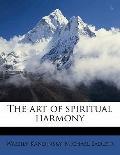 Art of Spiritual Harmony