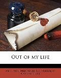 Out of My Life