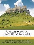 High School English Grammar