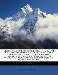 Japanese Names and How to Read Them : A manual for art-collectors and students, being a conc...