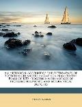 Historical Account of the Settlements of Scotch Highlanders in America Prior to the Peace Of...