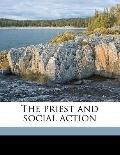 Priest and Social Action