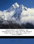 Growth of English; an Elementary Account of the Present Form of Our Language, and Its Develo...
