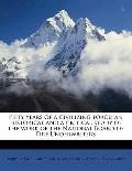 Fifty Years of a Civilizing Force; an Historical and a Critical Study of the Work of the Nat...