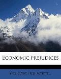 Economic Prejudices